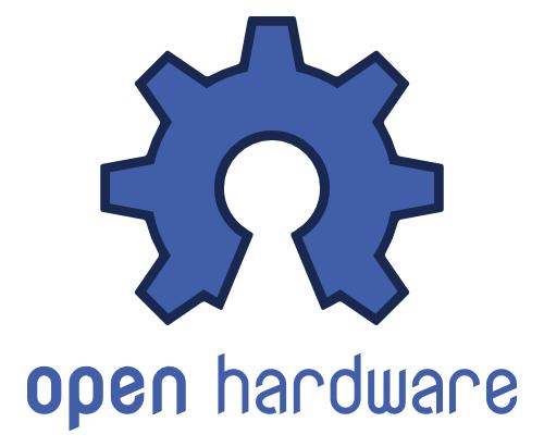 OpenHardware